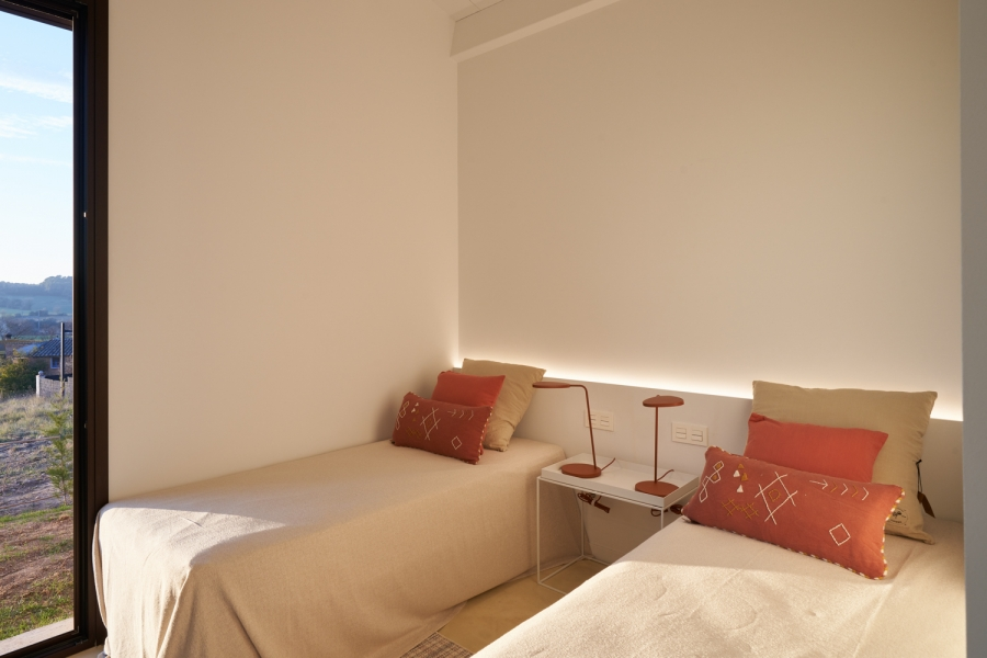 dormitorio4-casa-saus-emporda