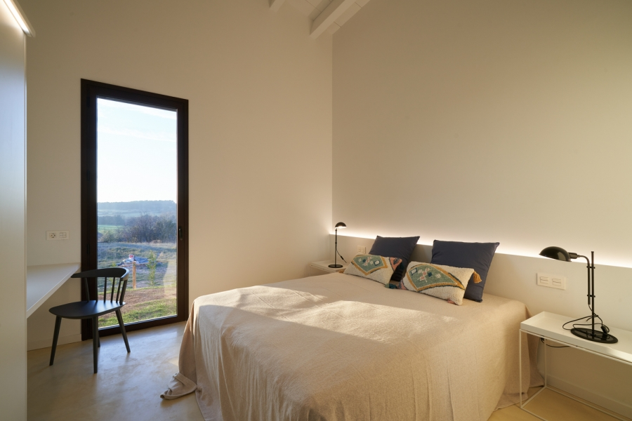 dormitorio3-casa-saus-emporda