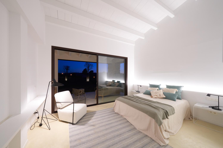 dormitorio-casa-saus-emporda