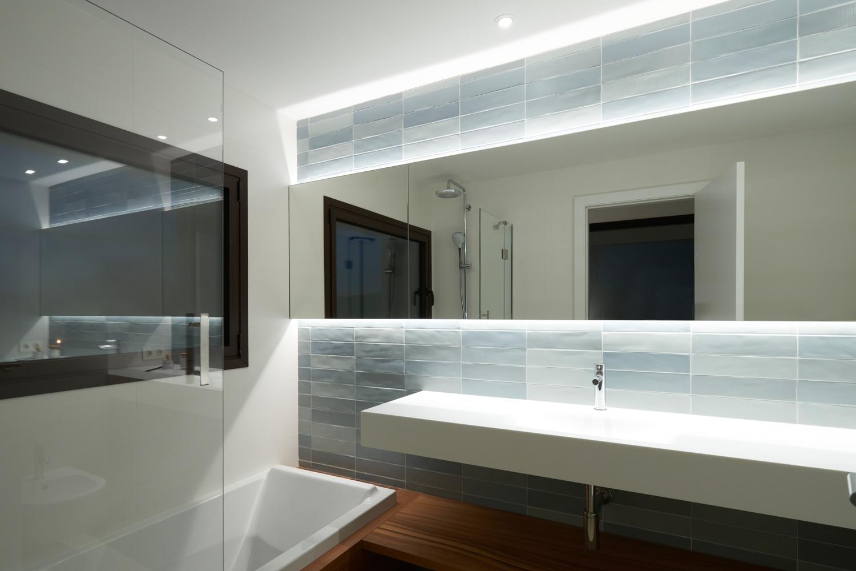 baño-casa-saus-emporda
