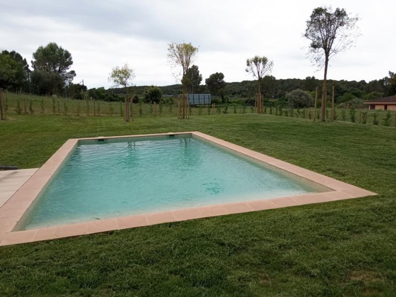piscina-casa-saus-emporda